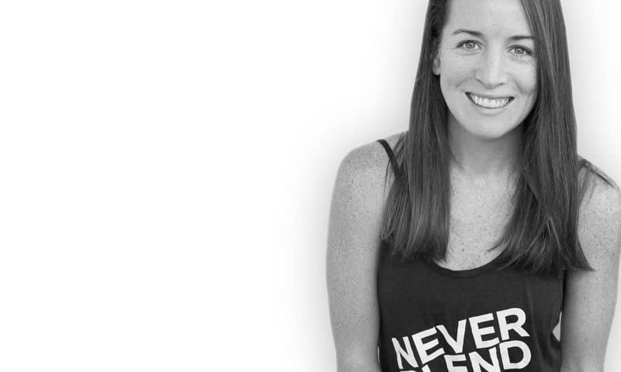 Leader Spotlight: Brittany Hackman