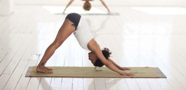 Main Line Yoga Studios