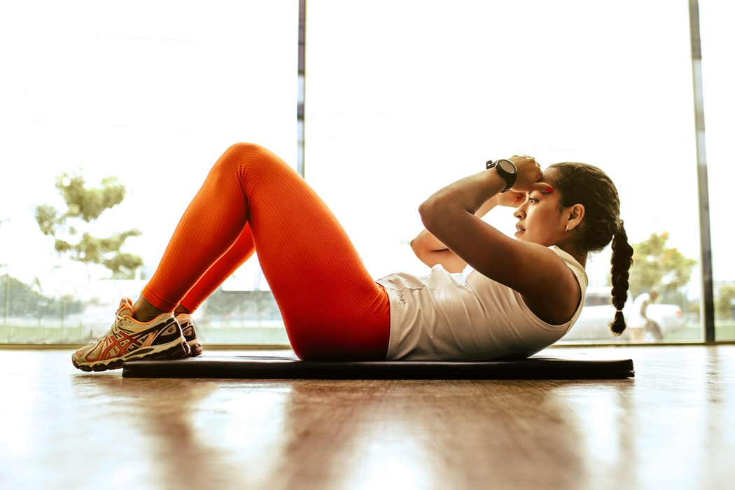 7 Tips for Multitasking While You Work Out