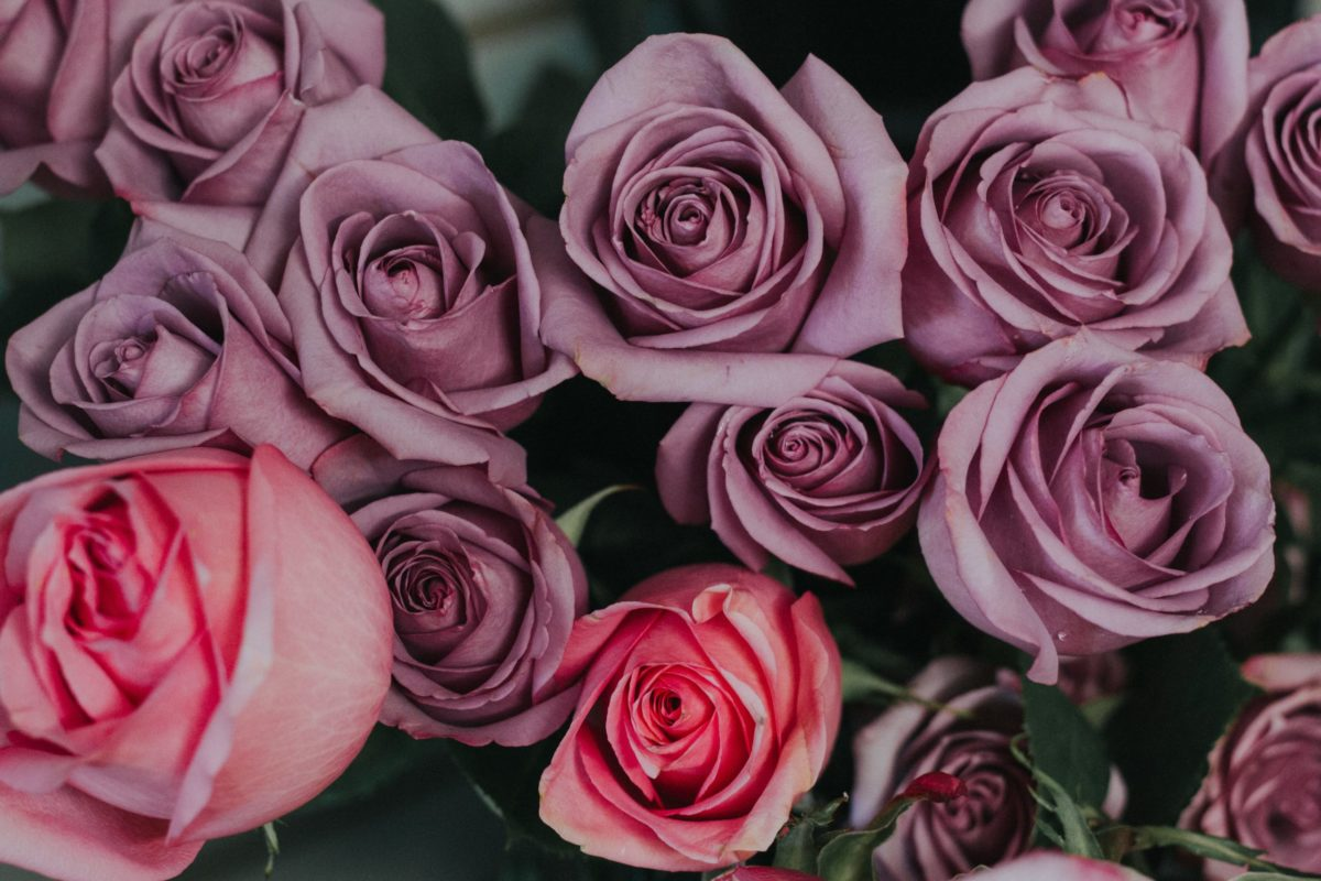 9 Tips for Planning the Perfect Mother's Day Celebration During Social Distancing
